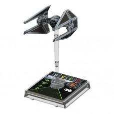 X-Wing - Zestaw dodatkowy TIE Interceptor