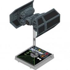 X-Wing - Zestaw dodatkowy TIE Punisher