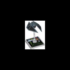 X-Wing - Zestaw dodatkowy Tie Striker