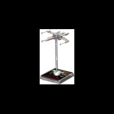 X-Wing - Zestaw dodatkowy X-Wing