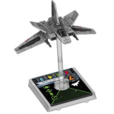 X-wing - Zestaw dodatkowy - Starwing Typu Alpha