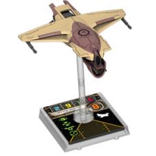 X-wing - Zestaw dodatkowy - M12-L Kimogila