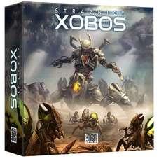 Strażnicy Xobos