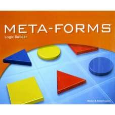 Meta - Forms