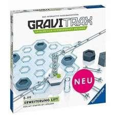 Gravitrax - zestaw uzupełniający Winda
