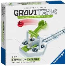 Gravitrax - Wyrzutnia