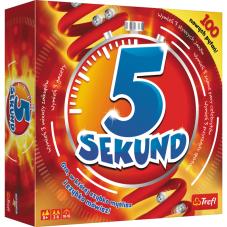 5 Sekund (edycja 2019)