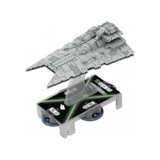 Star Wars Armada -...