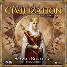 Civilization - Sława i...